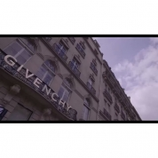 GIVENCHYのSPURGRAM(シュプールグラム)
