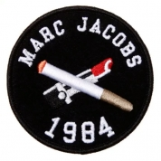 MARC JACOBSのSPURGRAM(シュプールグラム)