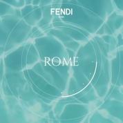 FENDIのSPURGRAM(シュプールグラム)