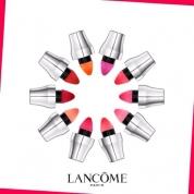 LancômeのSPURGRAM(シュプールグラム)