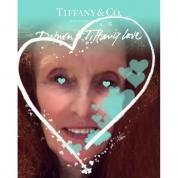 TIFFANY & CO.のSPURGRAM(シュプールグラム)