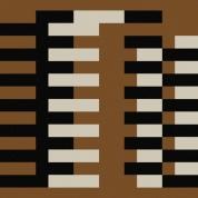MAXMARAのSPURGRAM(シュプールグラム)