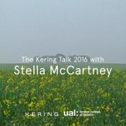 STELLA McCARTNEYのSPURGRAM(シュプールグラム)