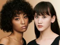 アジア人の肌にぴったりの色が見つかる、24色のラインアップ