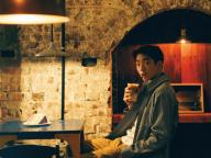 新店ラッシュ! 釜山ならではのカフェ巡り