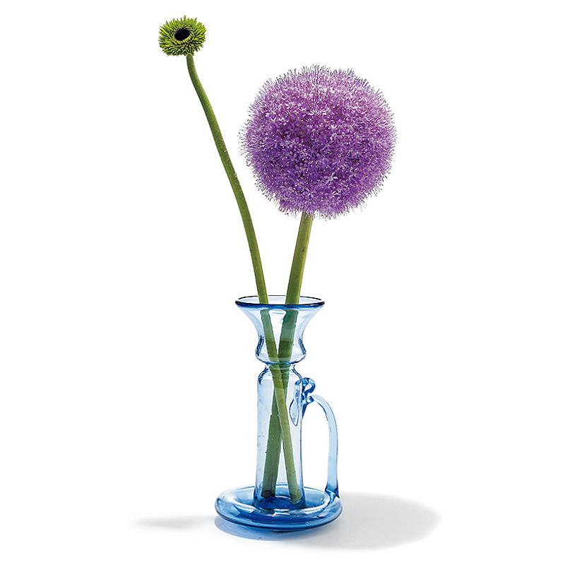 ラ・スフルリーの花器