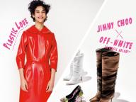 2018年の#INSPOを探せ【ファッション Part.3】