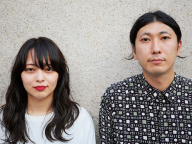 【LICAXXXのTalk Room vol.4】ゲスト:Yoshinori Hayashiさん