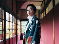 今、行きたい京都の最新アドレス