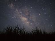 種子島で宇宙を遊ぶ