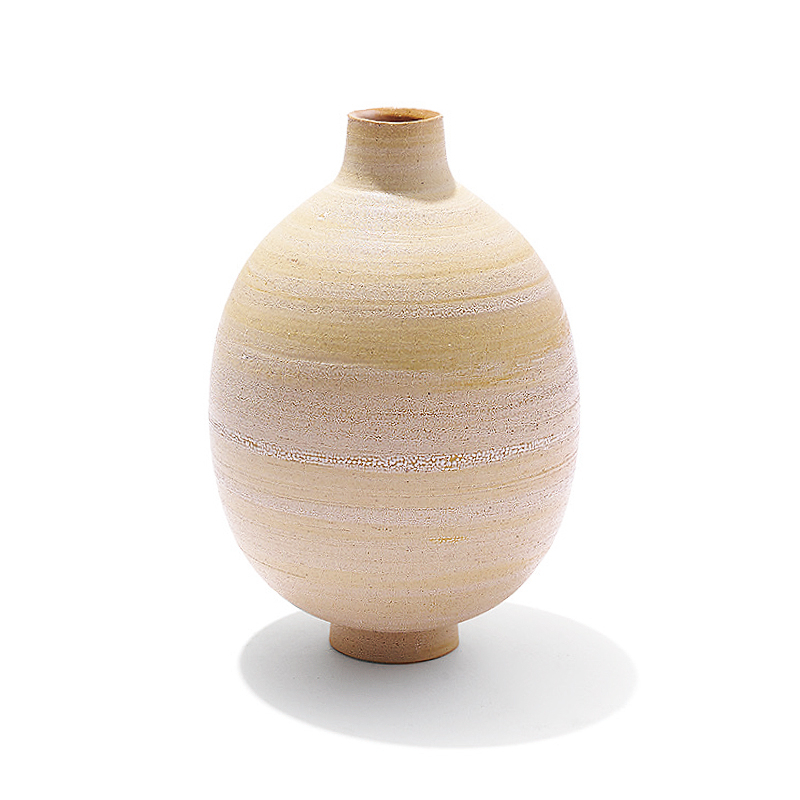 KANSAI NOGUCHIの花器