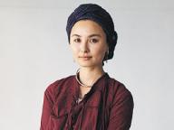 まだ見ぬものとの出会いを求めて……「HAFA」芝田悠未子の旅