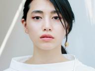 """PARFUMS CHRISTIAN DIOR / パルファン・クリスチャン・ディオール""に関するトピックス"