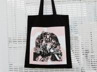 【特別企画】SPUR公式Twitterをフォロー&リツイートで、アデライデ25周年記念特別バッグをプレゼント! #spurpresent