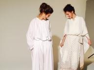 【本日発売】SPUR4月号Topics!今年らしい着こなしは、やっぱりワイドパンツ!