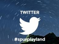 フォロー&リツイートで、大人気の占星術師・ステラ薫子先生の個人鑑定書が当たる! #spurplayland