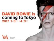""" DAVID BOWIE SPECIAL NIGHT Ryuichi Sakamoto Talk & Live "" 開催"