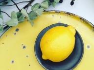 レモン色の器を求めて益子まで #深夜のこっそり話 #485