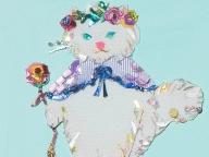 【乙女座(8/23~9/22生まれ)】2018年上半期の運勢