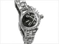 ロレックスの時計 ― いつか欲しい憧れの服 ―