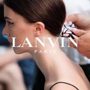 LANVINのSPURGRAM(シュプールグラム)
