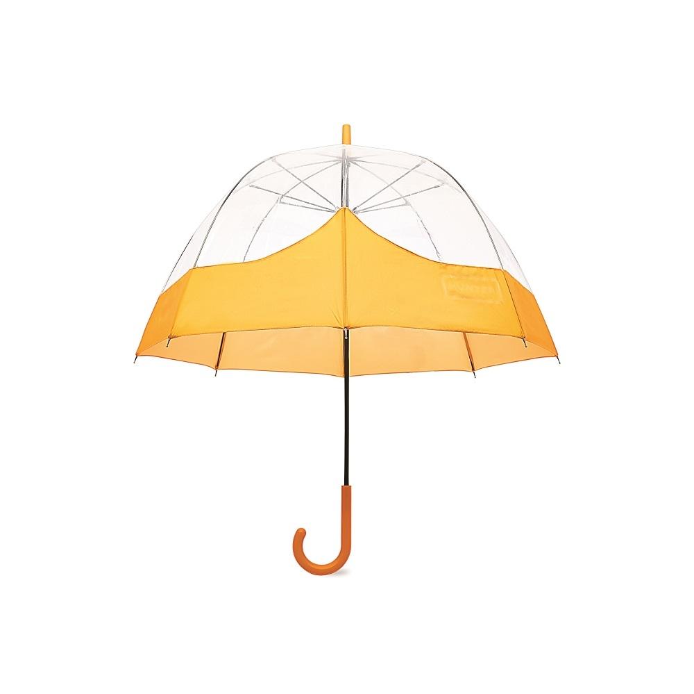 傘 ¥7,500