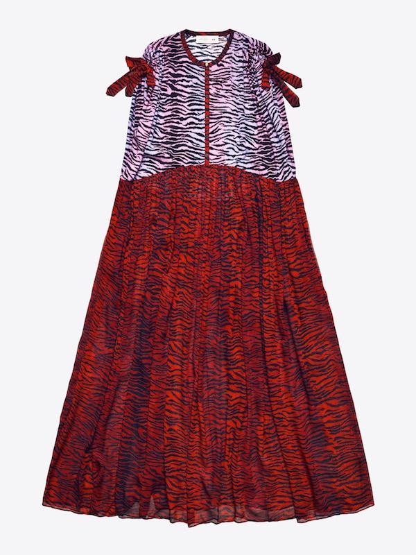 ドレス ¥18,999