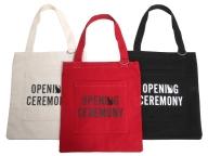 オープニングセレモニー表参道店が移転3周年! 記念のスペシャル企画がスタート
