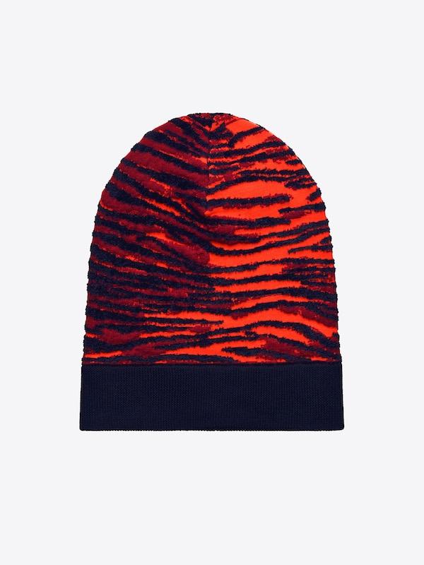 ニット帽 ¥1,999
