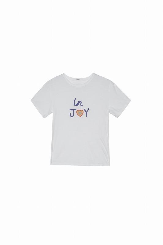 Tシャツ ¥15,000