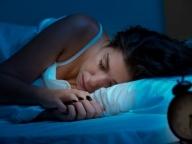 入眠お助けアプリ #深夜のこっそり話 #635