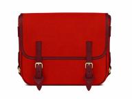 このバッグは、あなただけのユニフォーム。パリ発「リュニフォーム」が見据える先は?