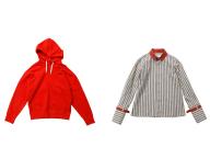ビューティフルピープルが大人のための子ども服、キッズシリーズの新作を発売!