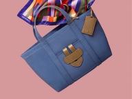 ティラ マーチ誕生10周年記念! 新作バッグをポップアップショップで先行発売