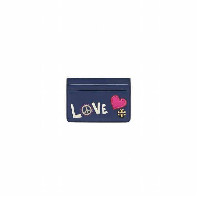 カードケース ¥14,000