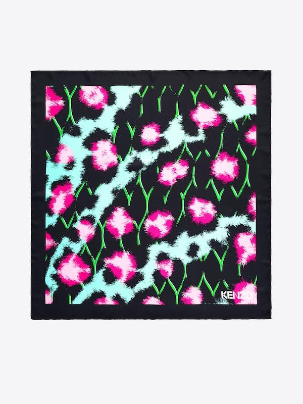 スカーフ ¥7,499