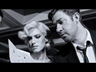 デヴィッド・O・ラッセル監督による、プラダのショートフィルムが公開