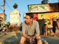 SPUR×映画『ブラジル・バン・バン・バン』~祝! リオ五輪! 五感でリオデジャネイロを楽しむ夕べ