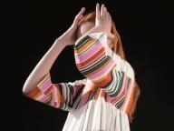 アーカイブから人気テキスタイルが復活! マリメッコの春夏コレクション