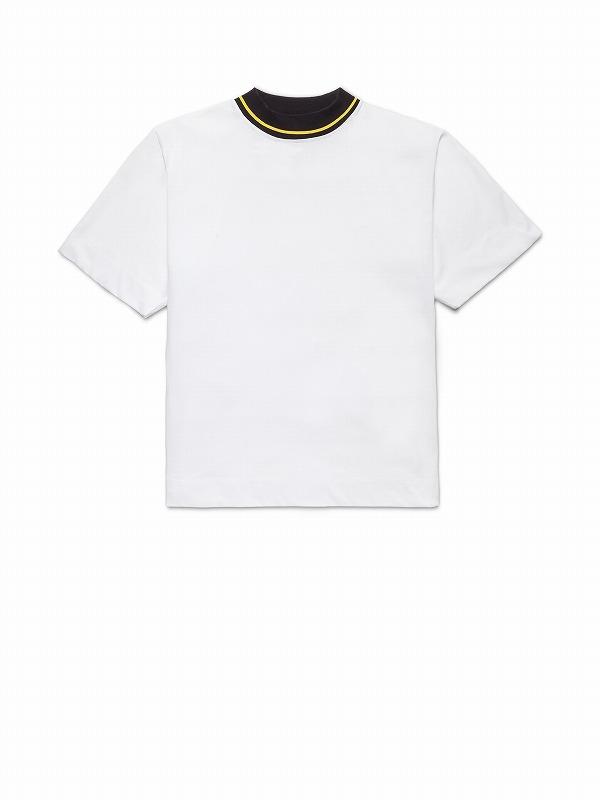 Tシャツ ¥43,000