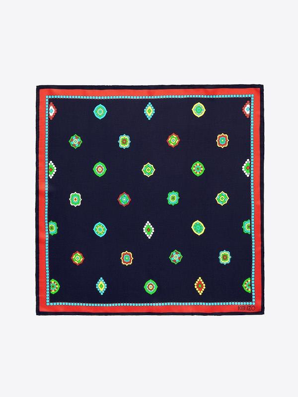 スカーフ ¥3,999