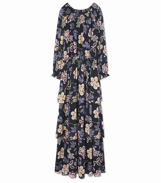 ドレス ¥120,000