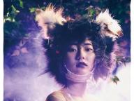 フリマも復活! 渋谷のファッションイベント「シブフェス」が10/22(土)に開催