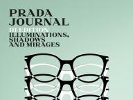 プラダの文芸コンテストの受賞作が決定、作品の世界を360°楽しめるムービーも公開