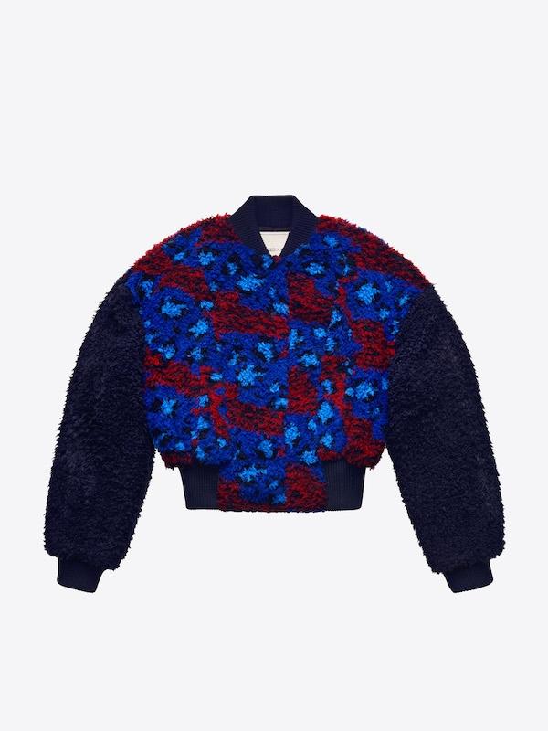ジャケット ¥15,999