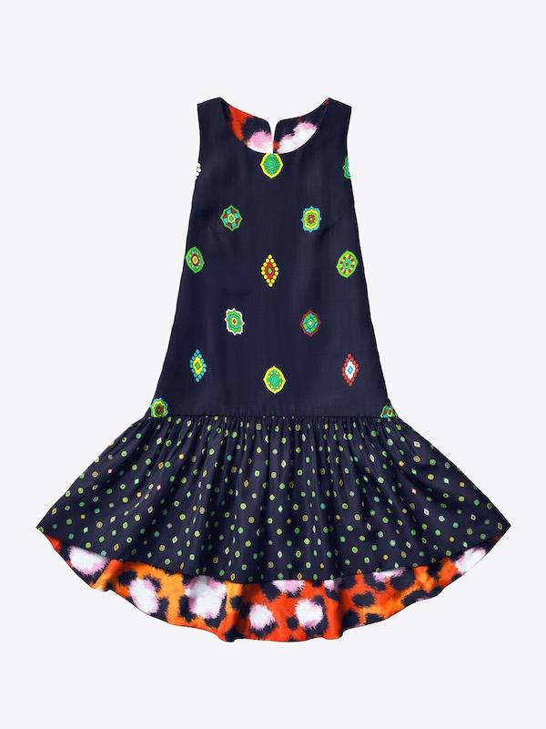 ドレス ¥13,999