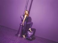 豊富なカラー展開! パリのバッグブランド「リポー」が初上陸