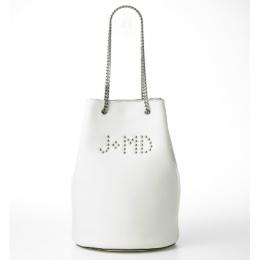 J&M デヴィッドソンから、ホワイトカラーの「JET SET コレクション」が発売