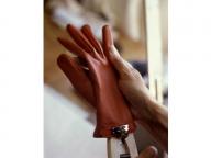 メゾンの誇るクラフツマンシップ、#エルメスの手しごと を堪能できるイベントが開催