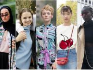 【スナップ番外編】2019年、注目のファッションアイコンはこの10人!